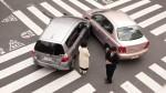 car_accident