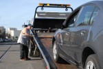 How to Keep Your Vehicle from Being Towed